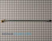 Tube - Part # 2077353 Mfg Part # DC99-00507A