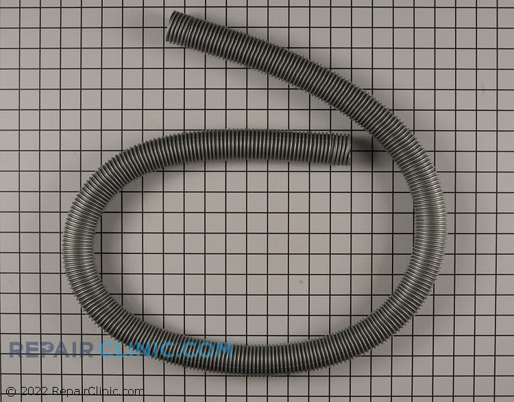 Vacuum Hose DJ67-00487B Alternate Product View