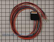 Wire Connector - Part # 2627932 Mfg Part # WIR04816