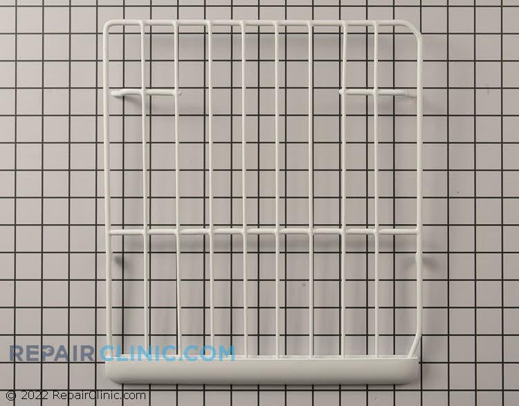 Wire Shelf DA97-11208A Alternate Product View