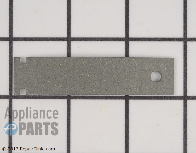 Drum Slide, Glide, or Pad WE1M1067        Alternate Product View