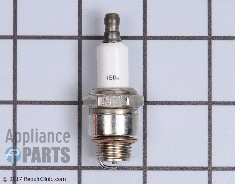 Spark Plug 796112S Alternate Product View