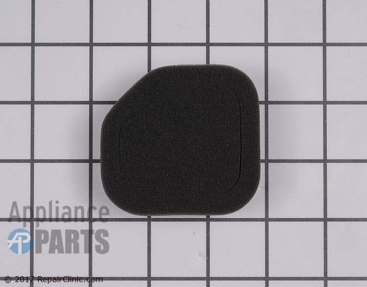 Air Filter 5687301 Alternate Product View