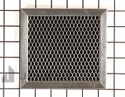 Charcoal Filter - Part # 1266639 Mfg Part # 8206230A