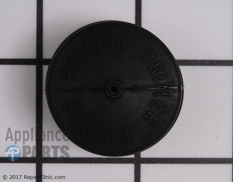 Primer Bulb 66-7460 Alternate Product View