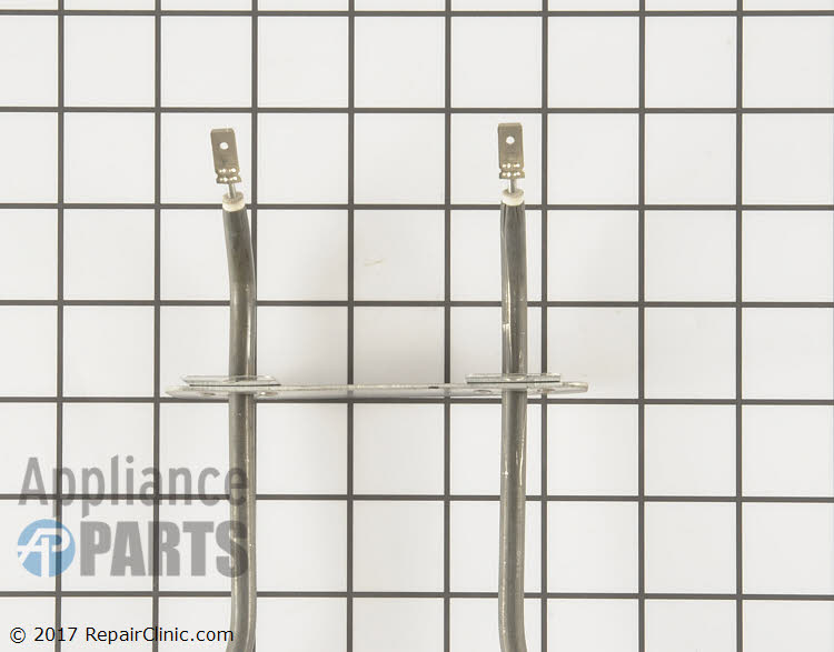 Bake Element WB44T10011 Alternate Product View