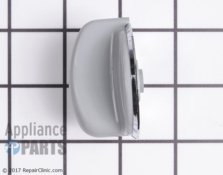 Control Knob WH01X10462      Alternate Product View