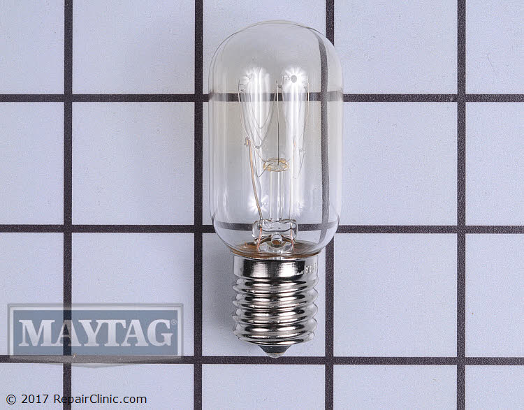 Maytag Microwave Light Bulb Replacement Bestmicrowave