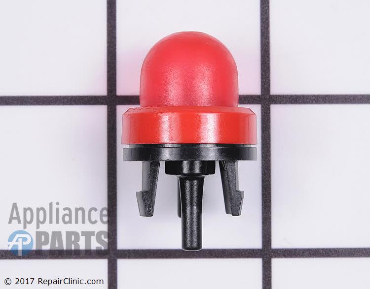 Primer Bulb 530047721 Alternate Product View