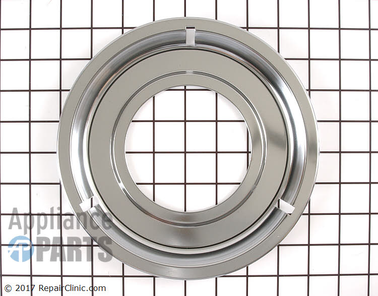 Burner Drip Pan 5303131115      Alternate Product View