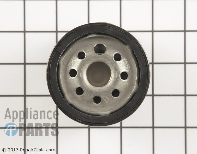 Oil Filter 492932S         Alternate Product View