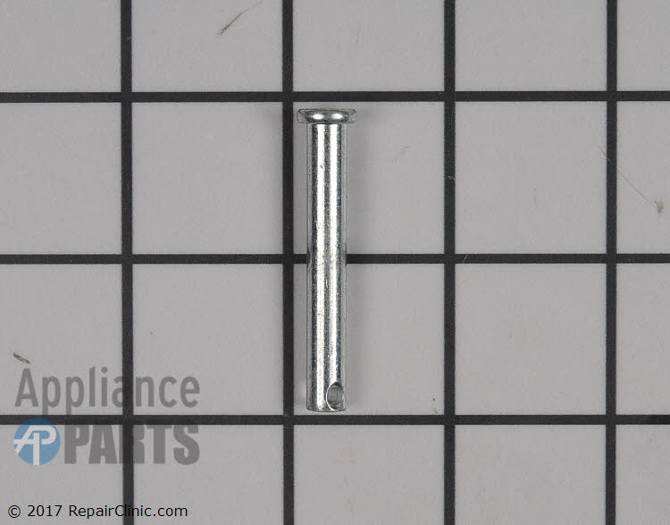 Shear Pin 703063 Alternate Product View