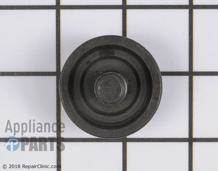 Blade Bolt 532193003 Alternate Product View