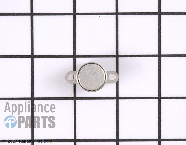 Thermal Fuse 134120900       Alternate Product View