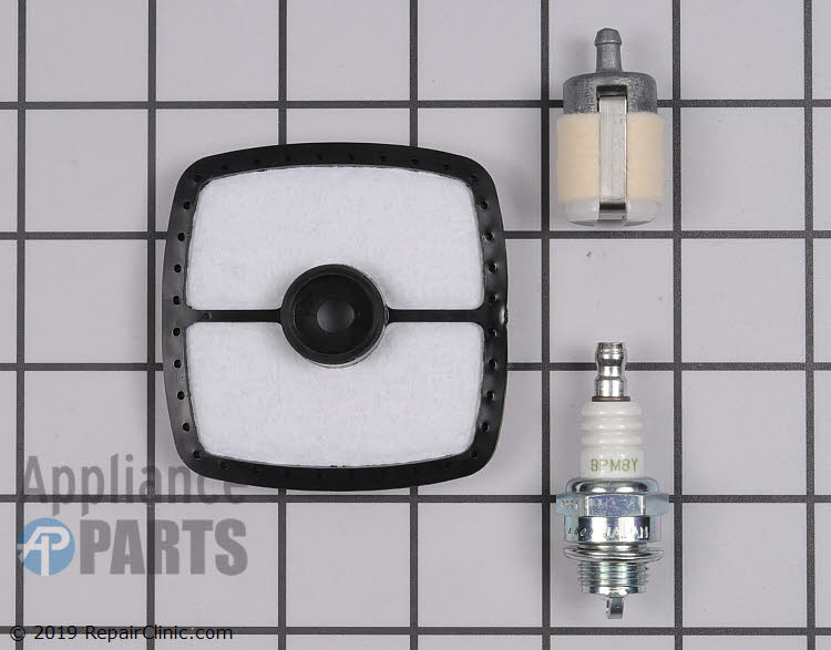 Tune-Up Kit 90152Y Alternate Product View