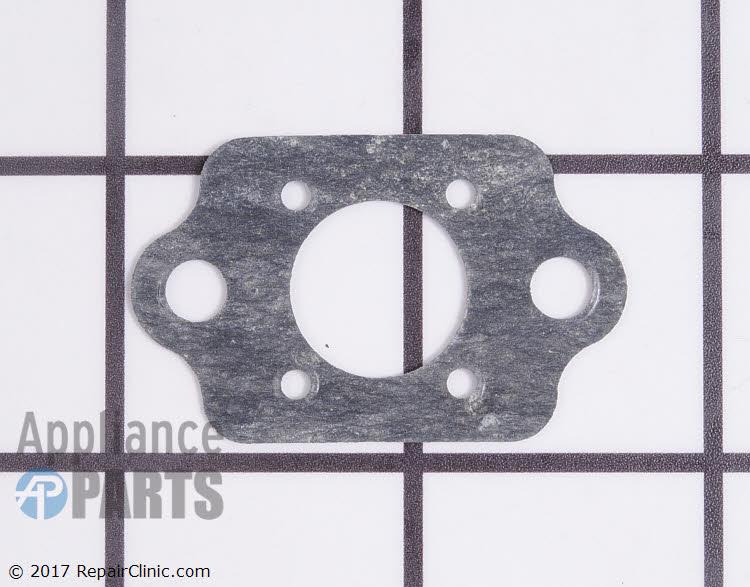 Intake Manifold Gasket 13001642031 Alternate Product View