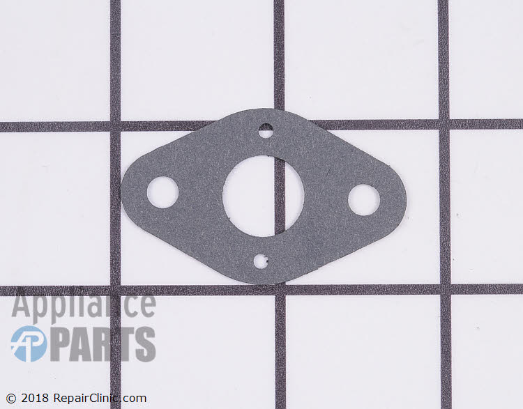 Gasket 900994004 Alternate Product View