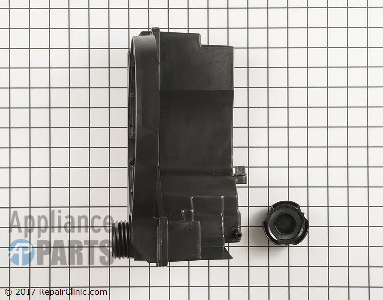Fuel Tank 699374          Alternate Product View