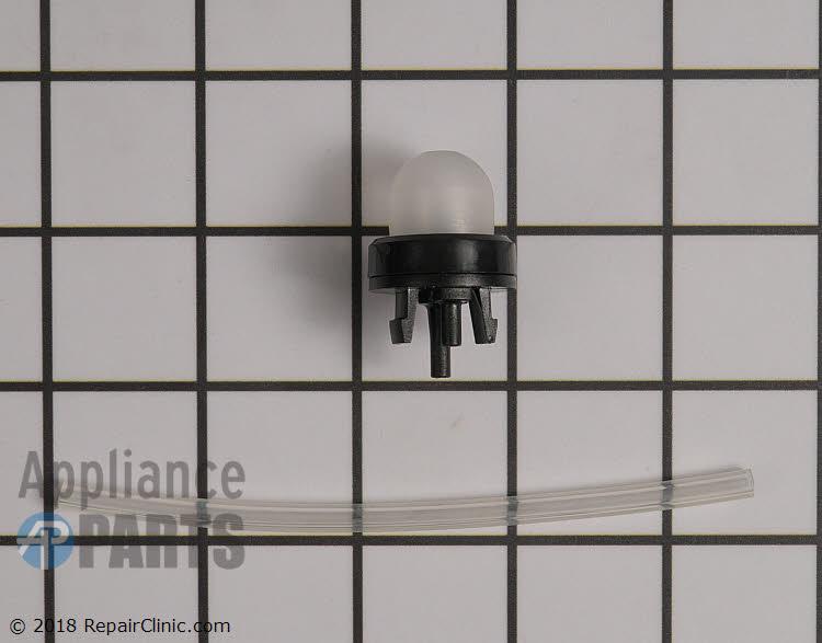 Primer Bulb 791-683974B Alternate Product View