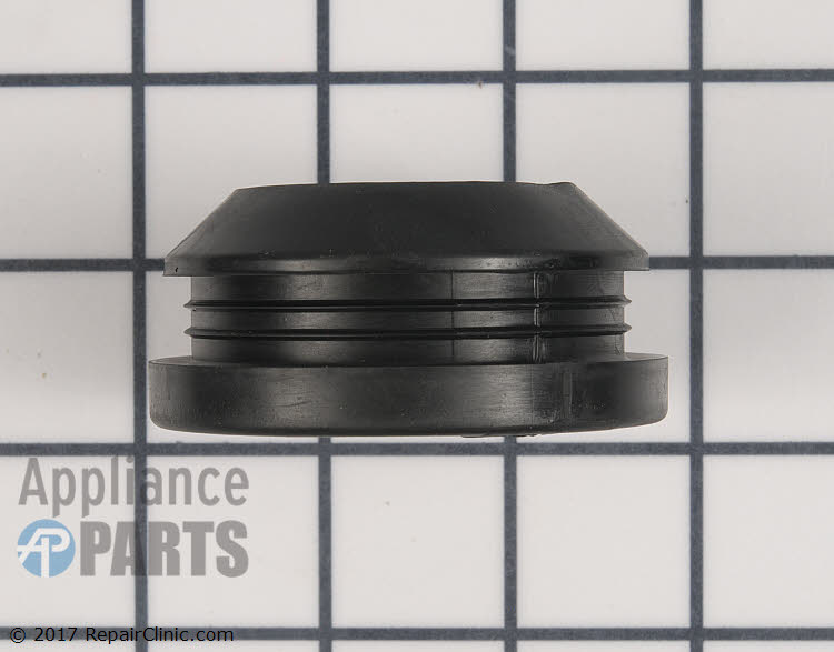Tub Seal W10814296       Alternate Product View