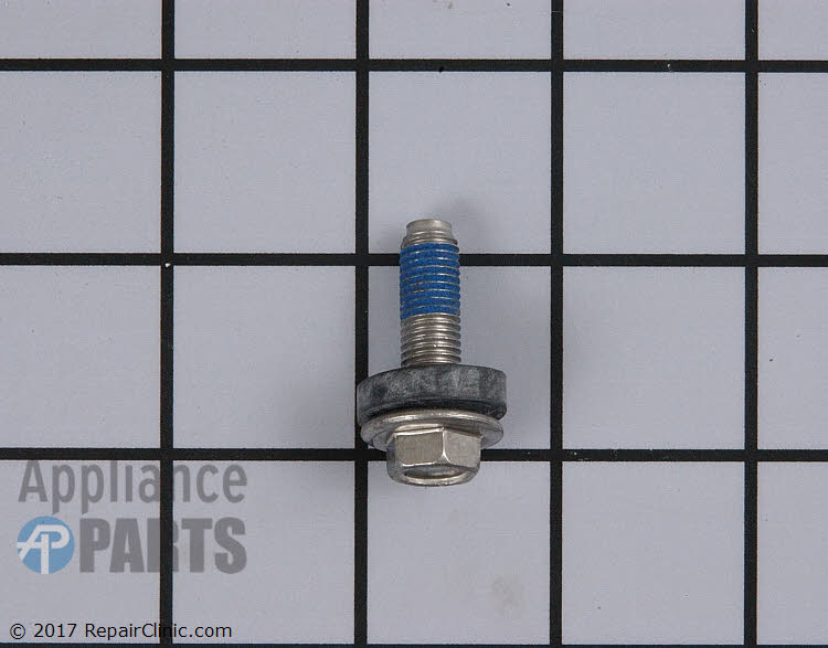Bolt WP358237 Alternate Product View