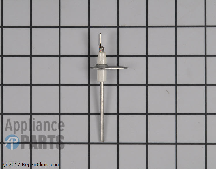 Flame Sensor 0130F00010 Alternate Product View