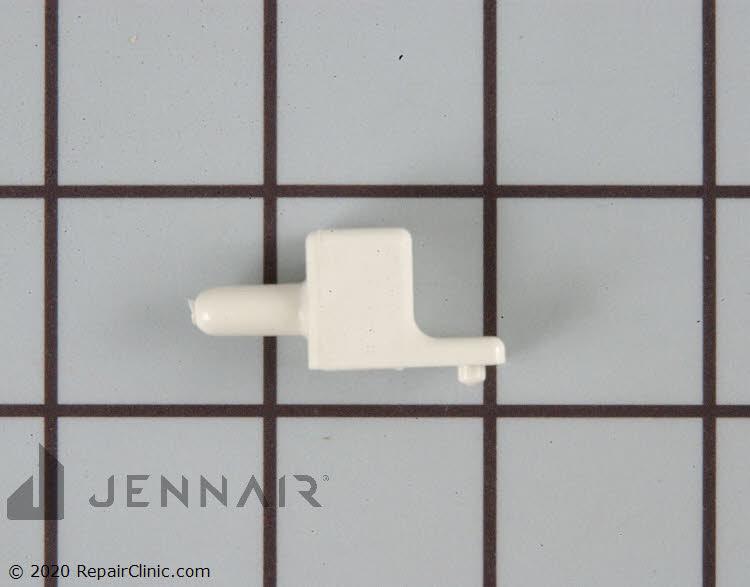 Hinge Pin WP35-2045 Alternate Product View