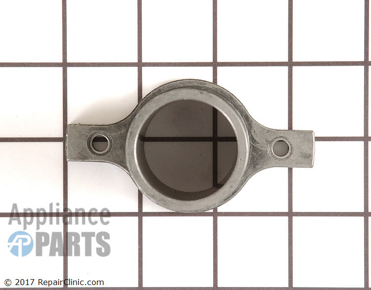 Tub Bearing WH2X1198 Alternate Product View