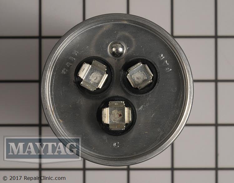 Run Capacitor 01-0271 Alternate Product View