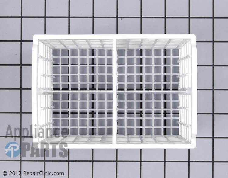 Silverware Basket 5300808845 Alternate Product View