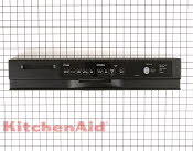 Touchpad and Control Panel - Part # 961939 Mfg Part # WP8531245