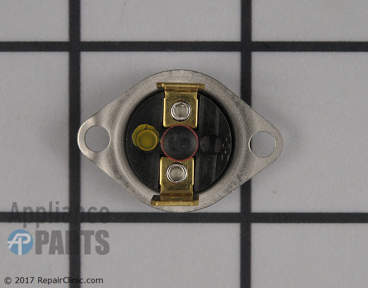 Thermostat S1-02531812000 Alternate Product View