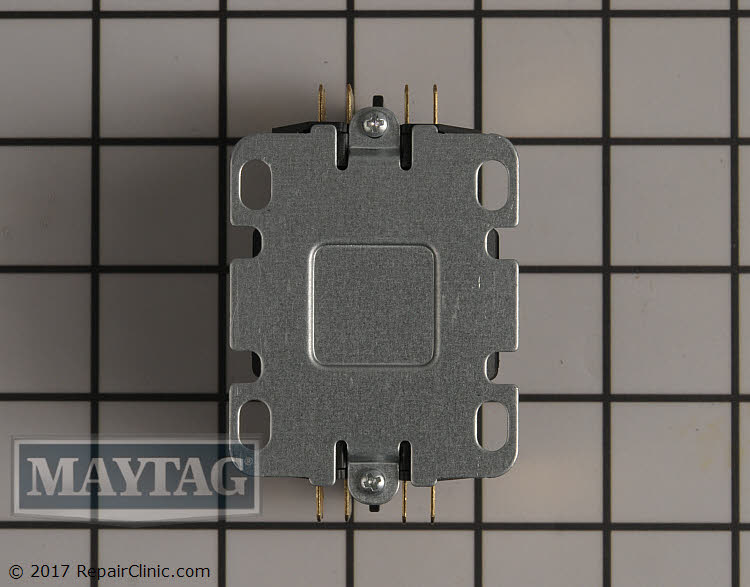 Contactor 1014866R Alternate Product View