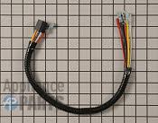 Wire Harness - Part # 1643381 Mfg Part # 691996