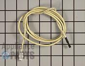 Spark Electrode - Part # 832839 Mfg Part # 316081705