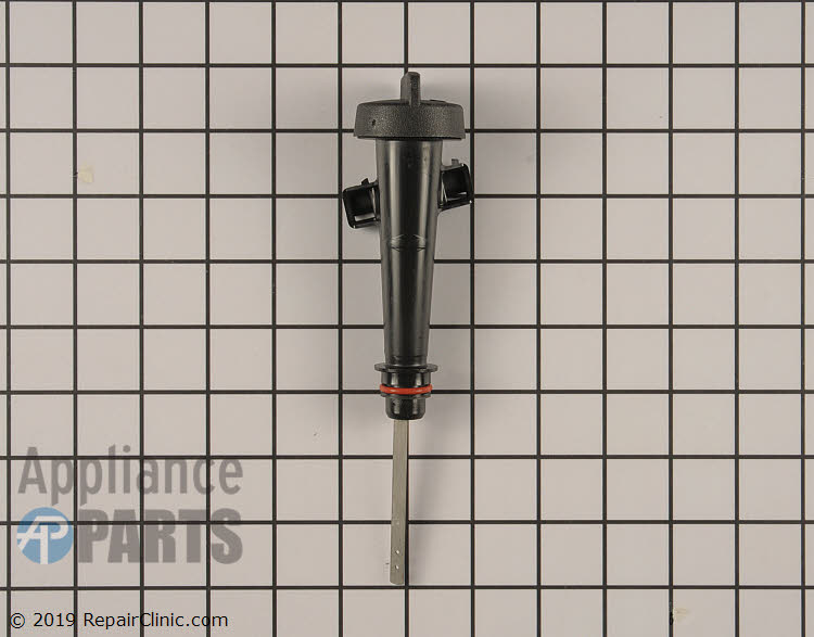 Dipstick Tube 590572 Alternate Product View