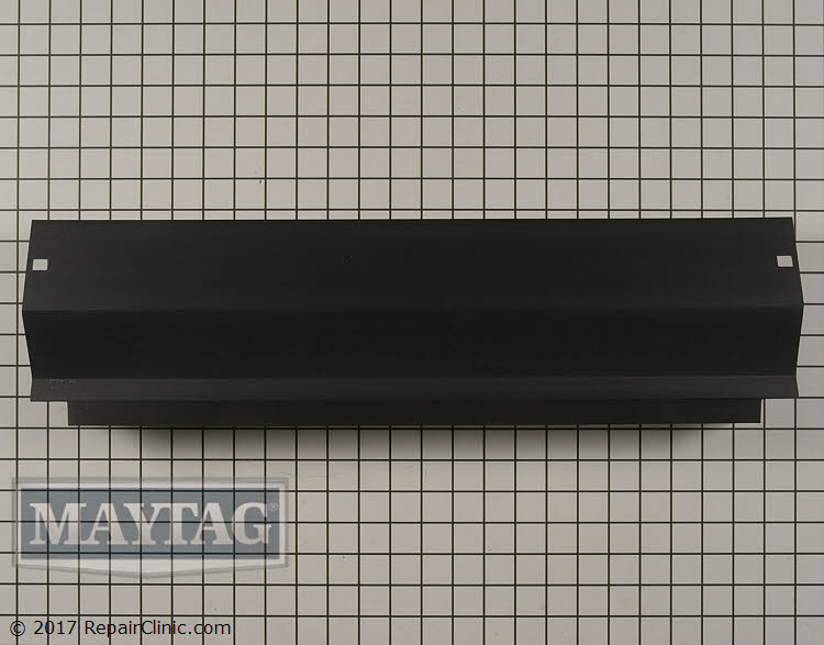 Access Panel W10827631 Maytag Replacement Parts