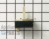 On - Off Switch - Part # 3197785 Mfg Part # BT1370806