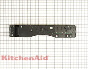 User Control and Display Board - Part # 1060801 Mfg Part # WP8558455