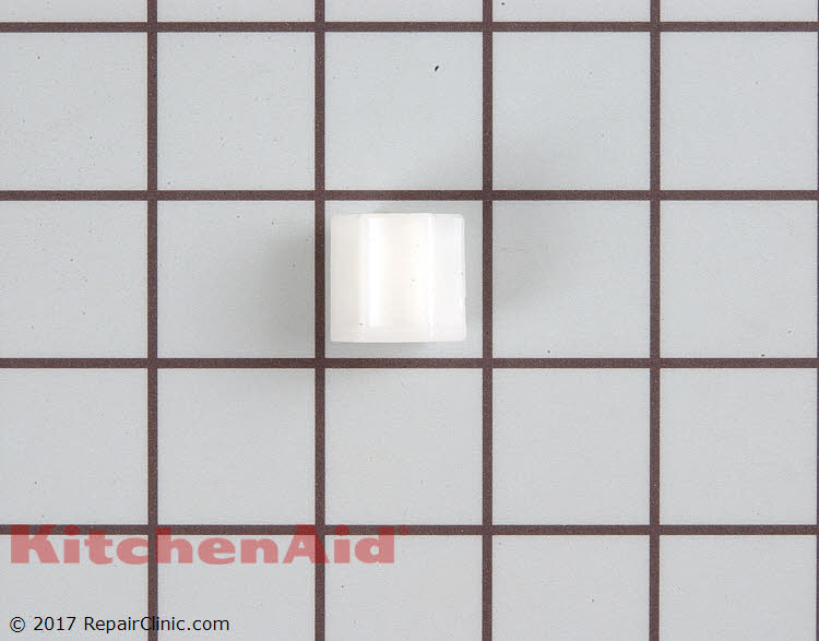 Hose Connector 8201513         Alternate Product View