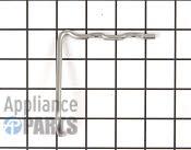 Hinge Link - Part # 277237 Mfg Part # WH01X10033
