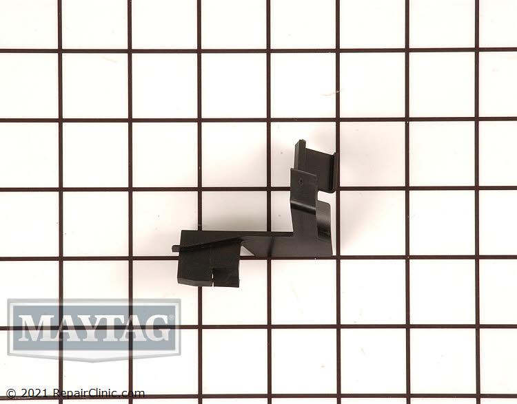 Door Baffle 99002182        Alternate Product View