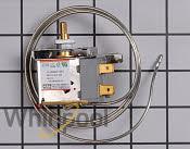 Temperature Control Thermostat - Part # 1938882 Mfg Part # WP4-35940-001