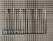 Shelf - Part # 2087130 Mfg Part # DE97-00369A