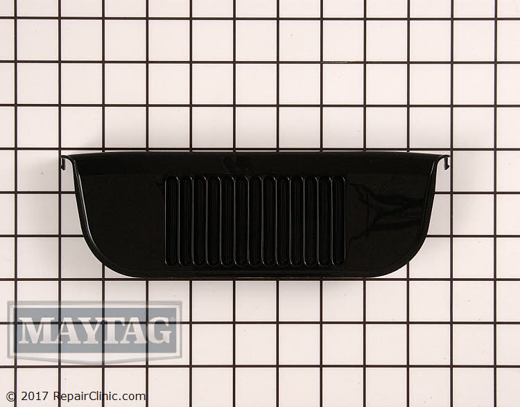 Drip Tray 61003594 Maytag Replacement Parts