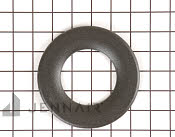 Surface Burner Cap - Part # 1018405 Mfg Part # WP8285258