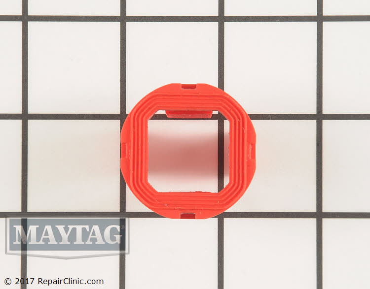 Vent Cover WP6-919119 Alternate Product View