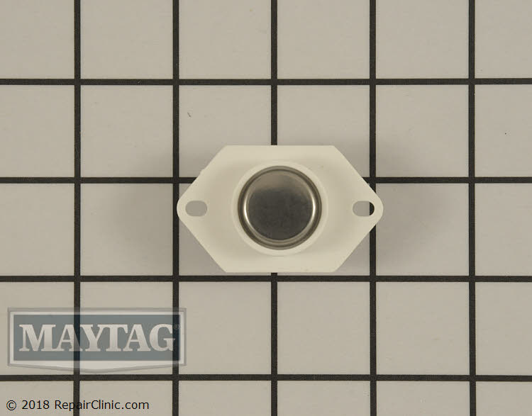 Thermistor WPW10331672 | Maytag Replacement Parts