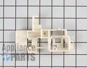 Dispenser Housing - Part # 751656 Mfg Part # WP99001288