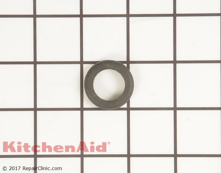 Grommet 3192013 Alternate Product View